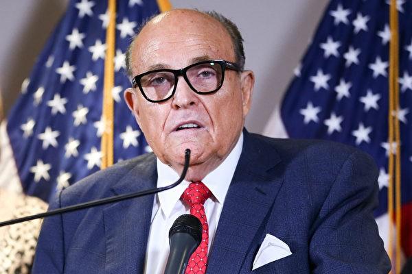 Epoch_Times-Giuliani-Powell-0A4A0611-600x400.jpg