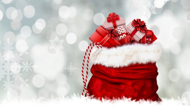 christmas-2947257_1920-1-800x450.jpg
