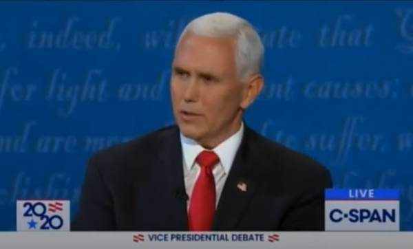 pence-stomped-on-pence-600x362.jpg