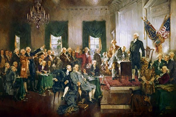 Scene_at_the_Signing_of_the_Constitution_of_the_United_States-600x400.jpg