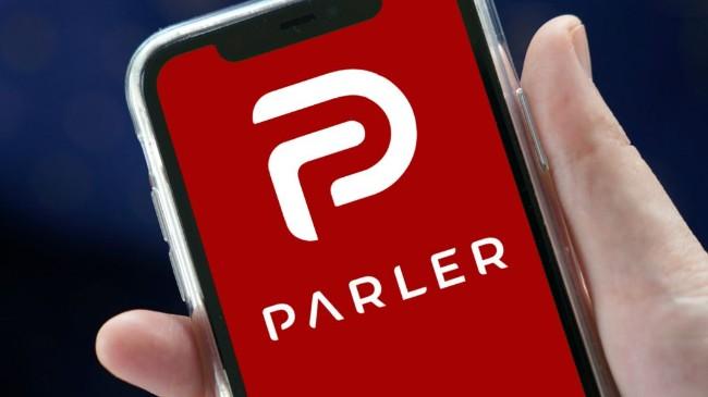 _116404397_parler-app-plain.jpg
