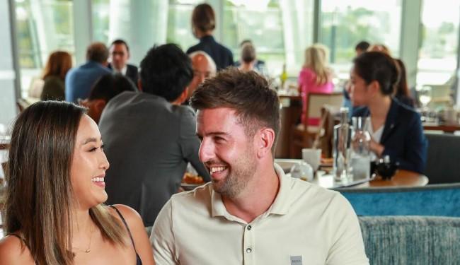 4悉尼餐饮业复苏:高档餐厅已经预订到4月份3.jpg