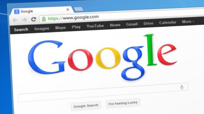 google-76517_1280-800x450.jpg