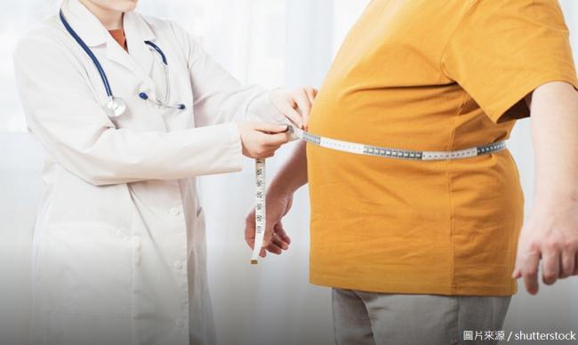 俄亥俄州大学BMI数据研究显示:变胖未必短寿 瘦子不一定长命