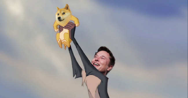 musk-doge-1200x628.png