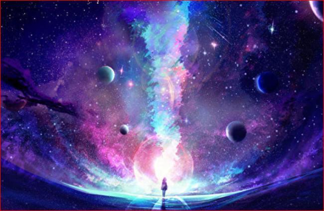 约翰内斯・谷登堡-美因茨大学:新粒子新实验-在五维时空内寻找暗物质