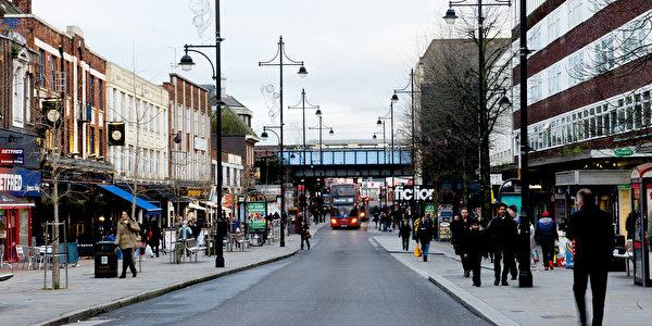 Havering-london.gov_.uk_-600x300.jpeg