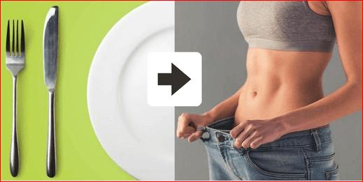 """《新英格兰医学杂志》:足以改变未来生活方式的减肥""""神药""""找到了?"""