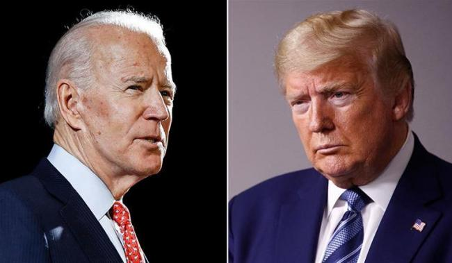 United-States-Vice-President-Joe-Biden-and-President-Donald-Trump.jpg
