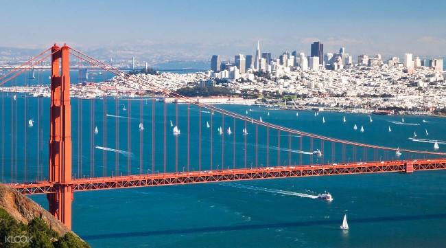 旧金山城市观光之旅.jpg