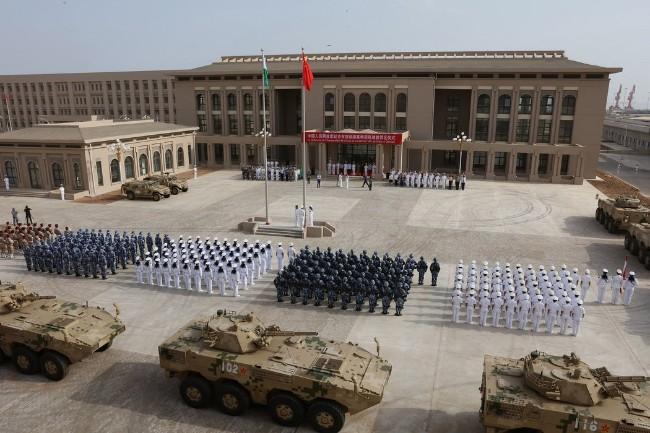 中国在吉布提的军事基地.jpg