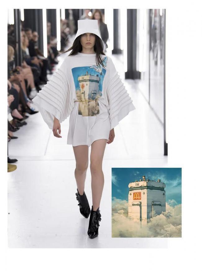 Beeple_Fashion_4.jpg