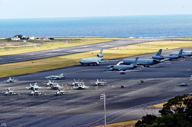 关岛安德森空军基地世界最大.jpg