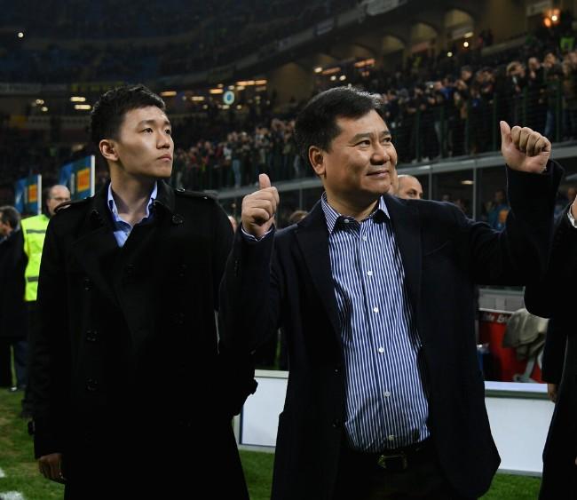 00china-soccer-3-master1050.jpg
