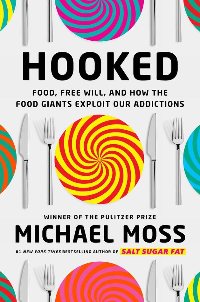 well-hooked-moss-jumbo.jpg