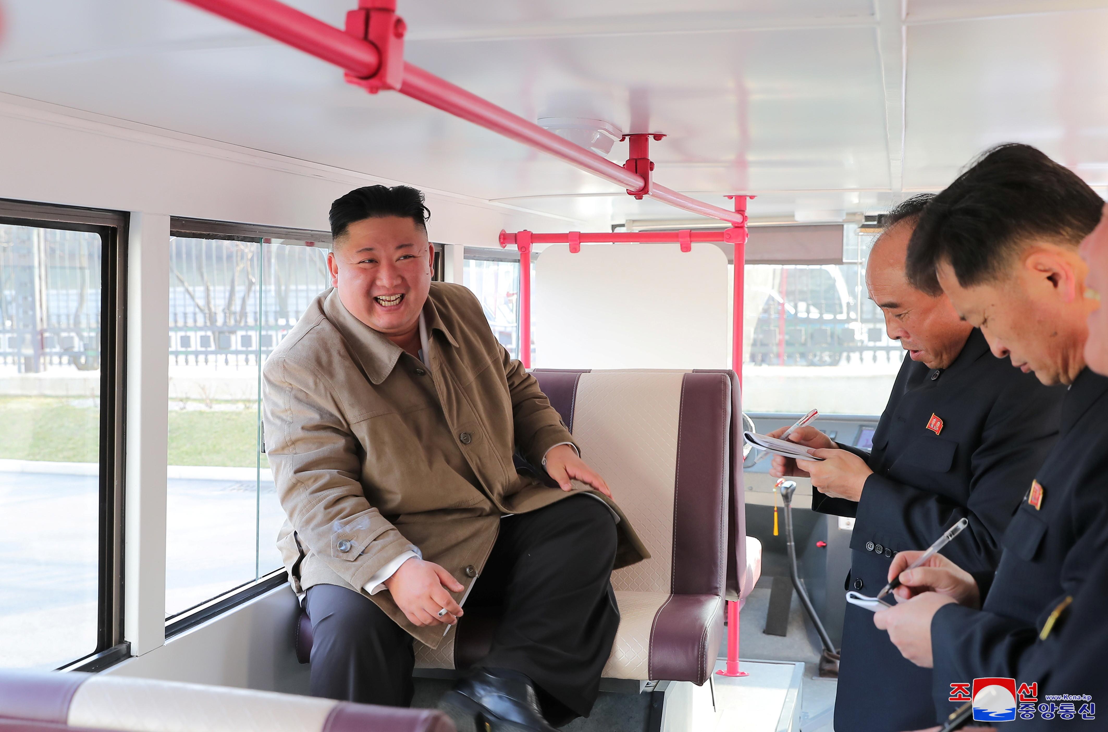 ▲▼北韓透過偵察總局指揮網軍,駭入全球虛擬貨幣交易所網站,取得研發核武資金。(圖/路透社)
