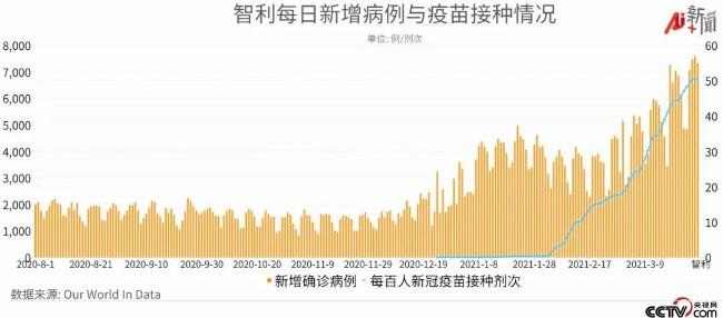 WeChat Image_20210405173850.jpg