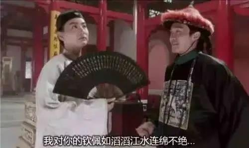 WeChat Image_20210405192811.jpg