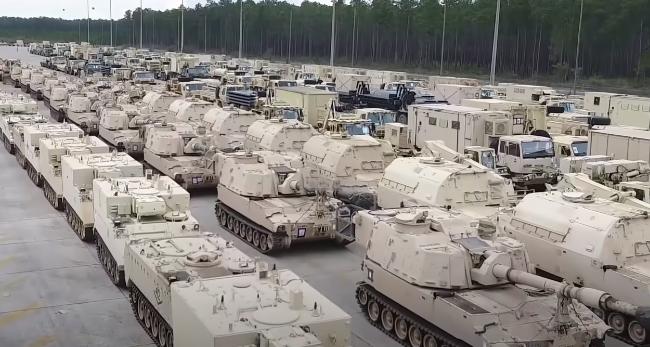美军重装甲旅战力强大.png