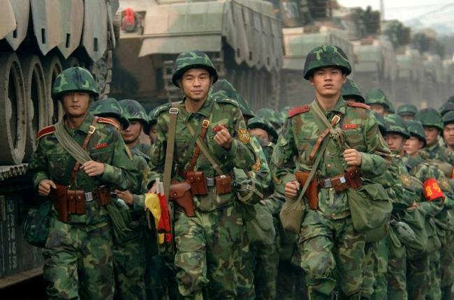 共军东部战区举行攻台演习.jpg