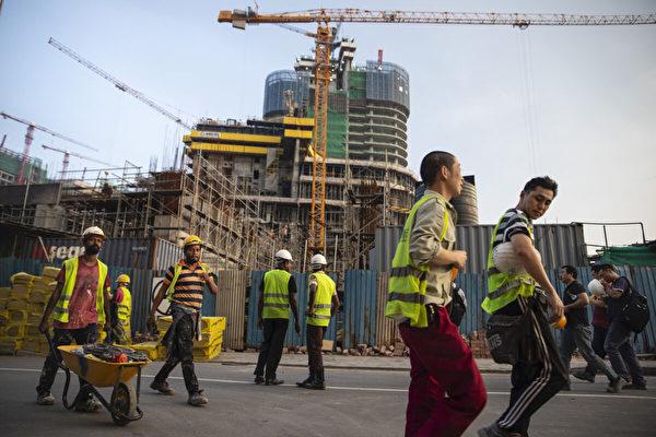 id12872027-China-debt_BRI-1200x800-600x400.jpg
