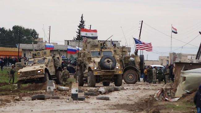 叙利亚内战是多方卷入的的代理人战争.jpg
