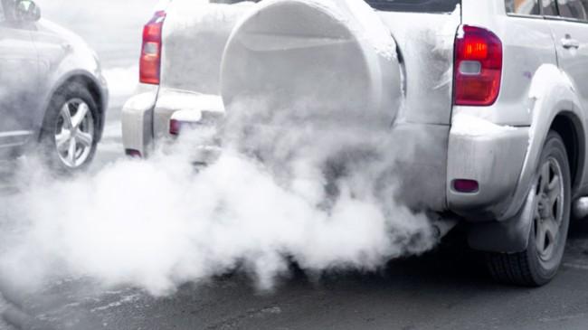 white-smoke-condensation.jpg