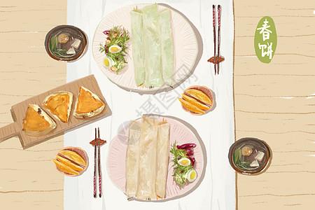 图2 春饼.jpg