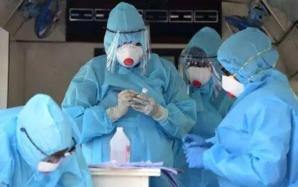 印度病毒已入侵中国,三个想不到+三个难防护