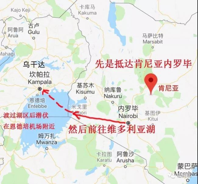 WeChat Image_20210527225909.jpg