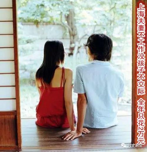 WeChat Image_20210531145727.jpg