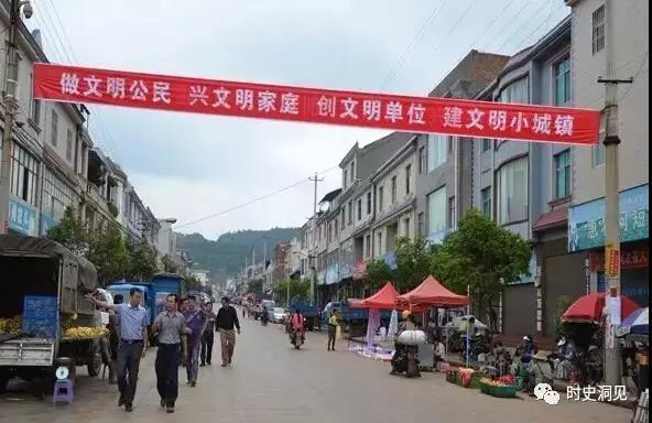 WeChat Image_20210531145850.jpg