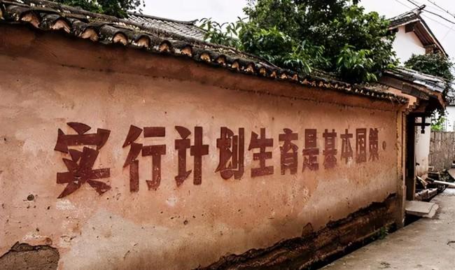 WeChat Image_20210601113643.jpg