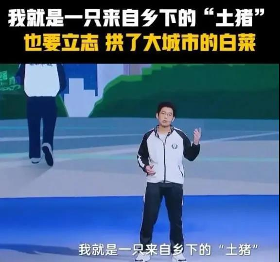 WeChat Image_20210604142206.jpg