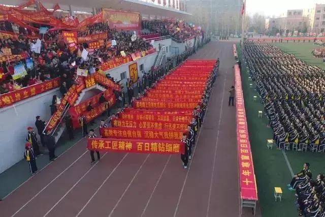 WeChat Image_20210604142227.jpg
