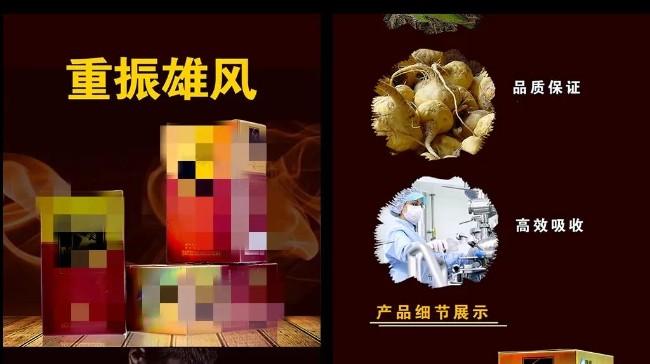 WeChat Image_20210607131440.jpg