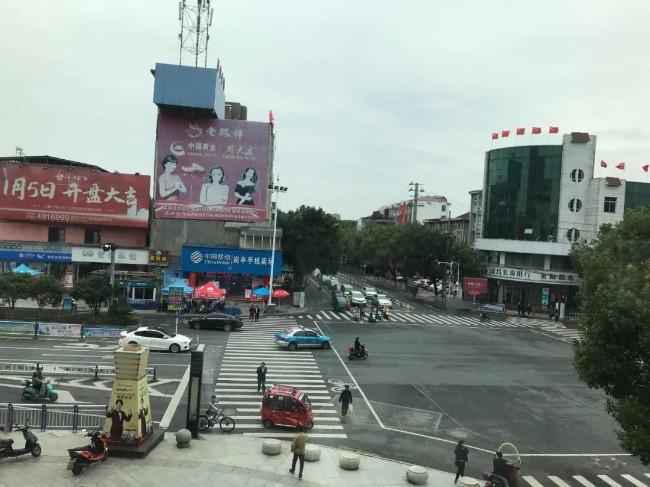 WeChat Image_20210607132122.jpg