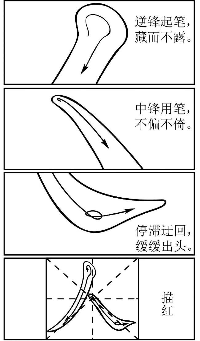 WeChat Image_20210607133336.jpg