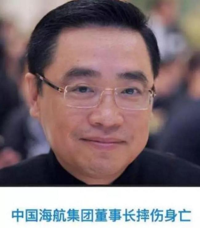 WeChat Image_20210607134245.jpg
