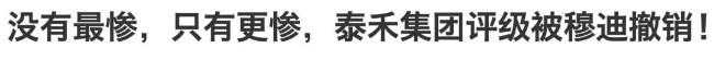 WeChat Image_20210607134326.jpg