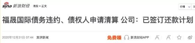 WeChat Image_20210607134411.jpg
