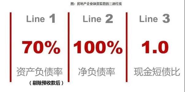 WeChat Image_20210607134649.jpg