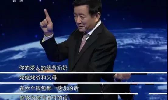 WeChat Image_20210607134759.jpg