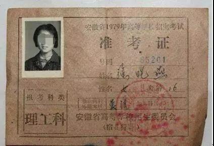 WeChat Image_20210608130402.jpg