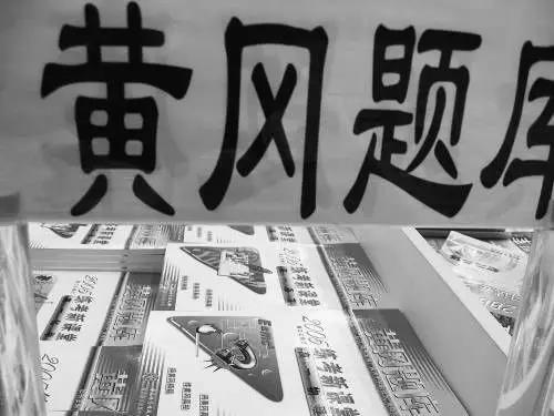 WeChat Image_20210608130950.jpg