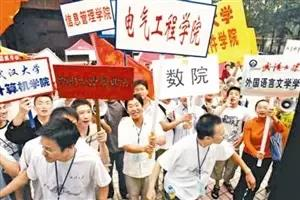 WeChat Image_20210608131834.jpg