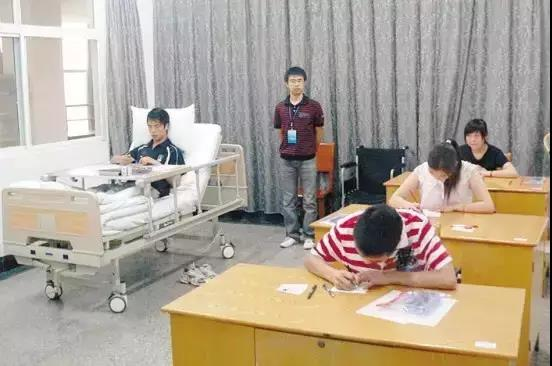 WeChat Image_20210608132236.jpg