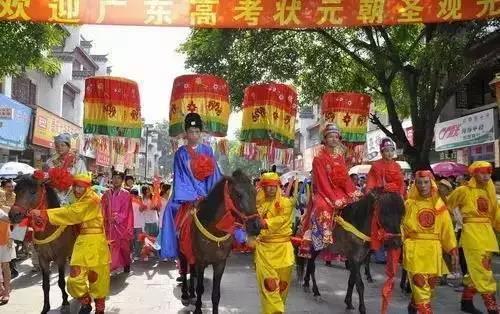 WeChat Image_20210608132252.jpg