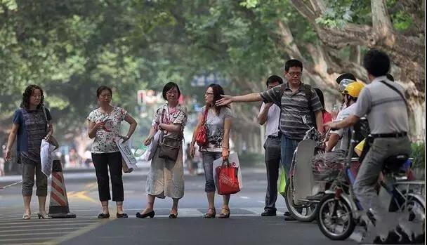 WeChat Image_20210608132353.jpg