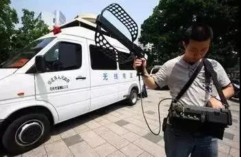 WeChat Image_20210608132549.jpg